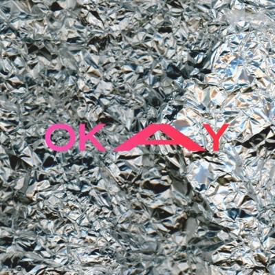 New Music: Lany & Julia Michaels - Okay