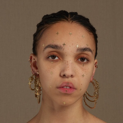 New Music: FKA twigs - Cellophane