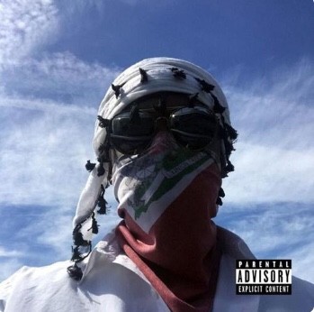 New Music: Mach Hommy - Phi Slamma Ft. Your Old Droog & Tha God Fahim