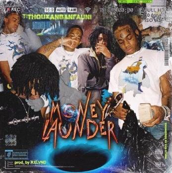 New Music: Thouxanbanfauni - Money Launder