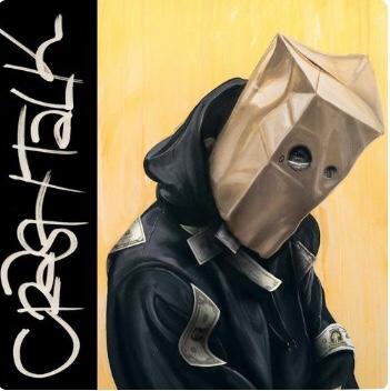 New Music: ScHoolboy Q - Dangerous Ft. Kid Cudi