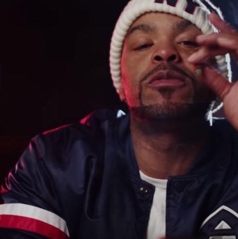 New Music: Method Man - Two More Mins