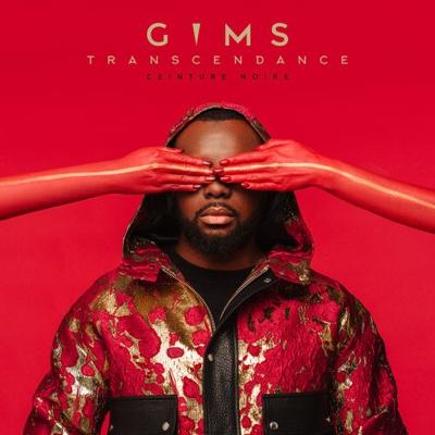 New Album: Maître Gims - Ceinture noire (Transcendance)