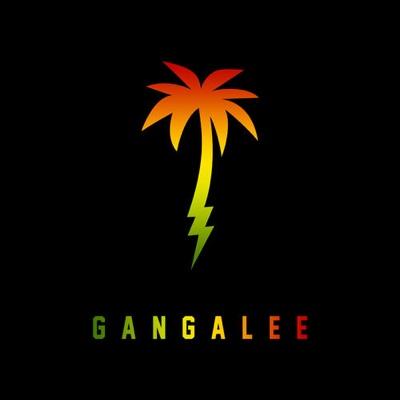 New Album: Farruko - Gangalee