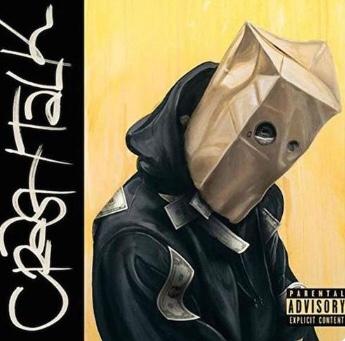 New Music: ScHoolboy Q - 5200