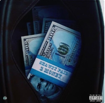 New Music: Z Money - Shawty Paid Intro