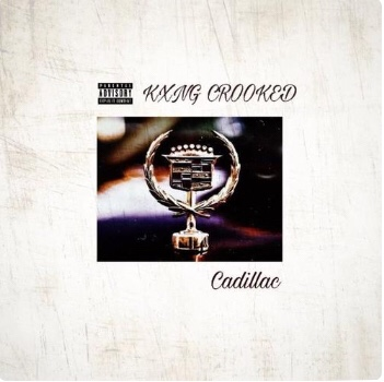 New Music: KXNG CROOKED - Cadillac