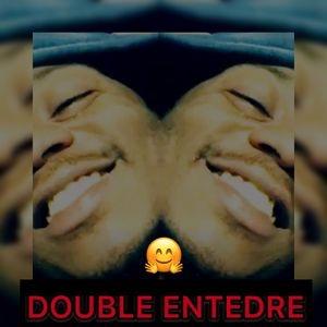 New Album: Rapstarr - Double Entrdre