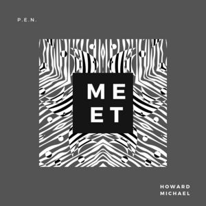 New Album: Howard Michael - Meet Michael