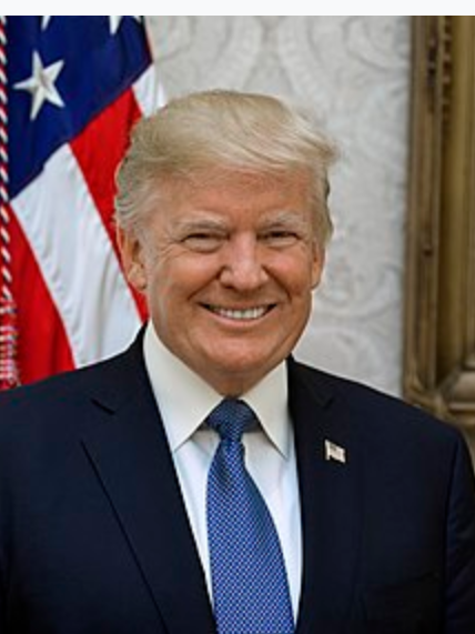 News: Donald Trump Calls Jussie Smollett