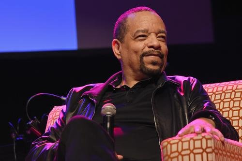 News: Ice-T Wants DNA Testing To Prove Man Convicted of 1980 Murder Is Innocent