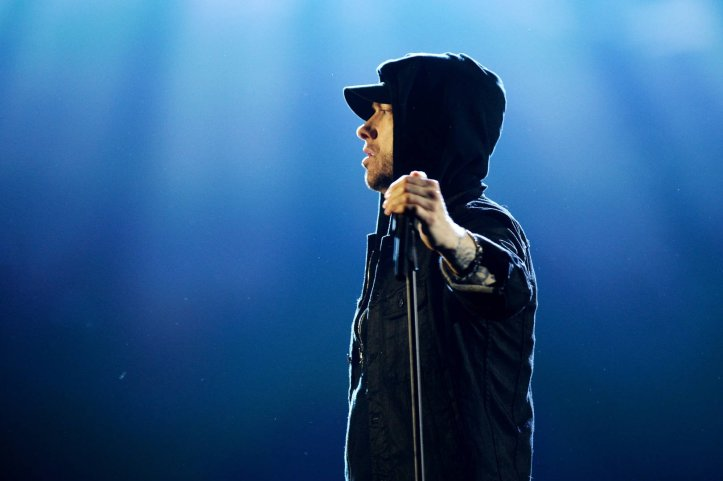 News: Eminem Celebrates Relapse 10th Anniversary With New Merch