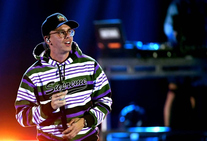 News: Eminem & Logic's Homicide Cracks Billboard Top 5