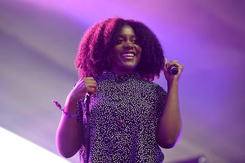 News: Noname Announces Title Of Her New Album