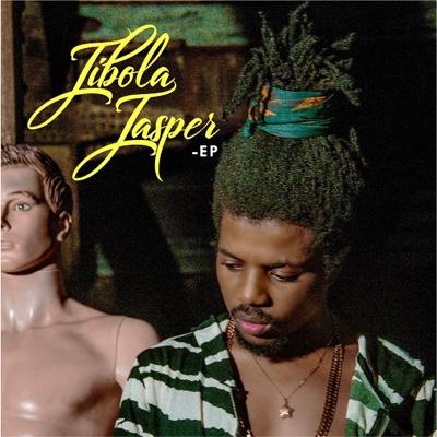 New Music: Jhybo – Jibola Jasper