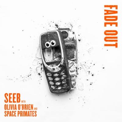 New Music: Seeb, Olivia O'Brien & Space Primates - Fade Out