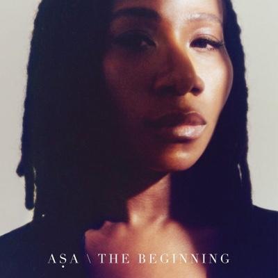 New Music: Asa – The Beginning