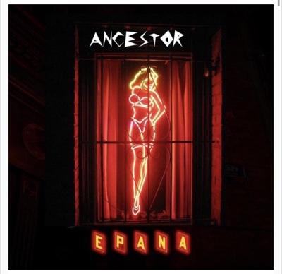 New Music: 9ice – Epana + Ayo Ni
