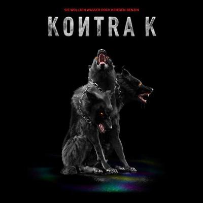 New Music: Kontra K - Letzte Träne
