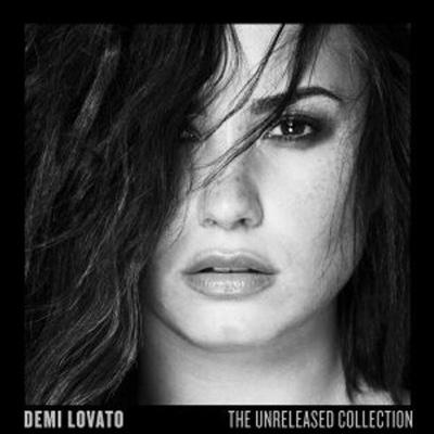 New Album: Demi Lovato - The Unreleased Collection