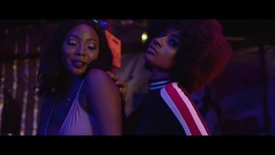 New Video: Jay Bagz – Warri Boy International ft. Erigga & Butch Of Jmg