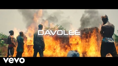 New Video: DavoLee – Way