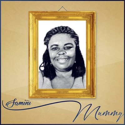 New Music: Samini – Mummy