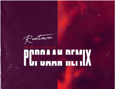 New Music: Runtown - Oh Oh Oh (Remix) Ft. Popcaan