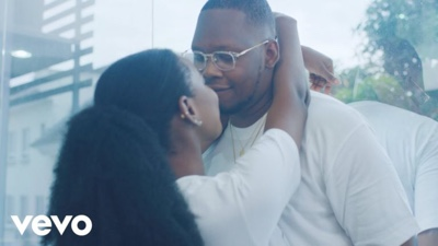 New Video: Ajebutter22 – Lagos Love