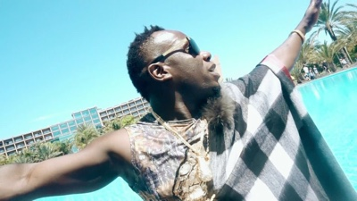 New Video: Duncan Mighty – All Belongs To You
