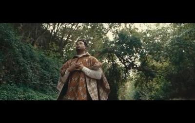 New Video: Anatii – Wena