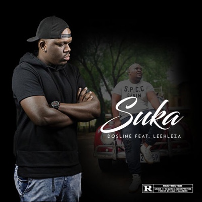 New Music: Dosline - Suka ft. Leehleza