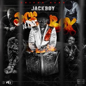 New Album: Jackboy - Jackndabox
