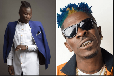 News: VGMAs2019: See Complete List Of Winners (Ghana Music Awards)