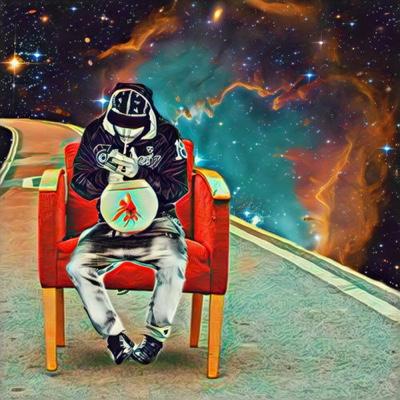 New Music: ThBenj - Paranoid