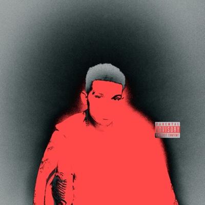 New Music: D. Savage - WYTD