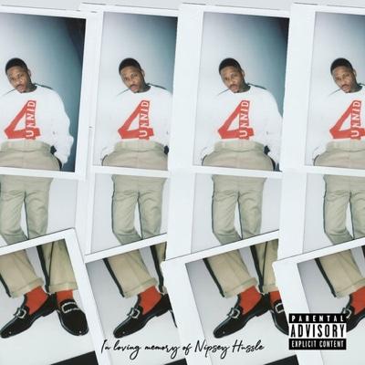 New Album: Yg - 4Real 4Real