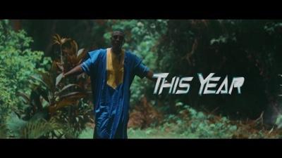 New Video: Zlatan – This Year