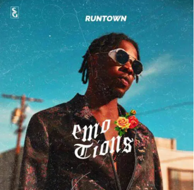 New Music: Runtown – Emotions
