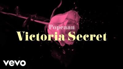 New Video: Popcaan – Victoria Secret