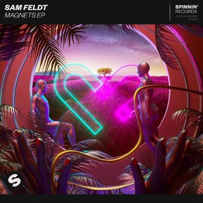 New Music: Sam Feldt - Post Malone ft. Rani