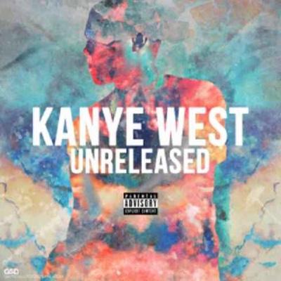 New Album: Kanye West - Unreleased