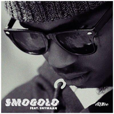 New Music: Emtee – Smogolo ft. Snymaan