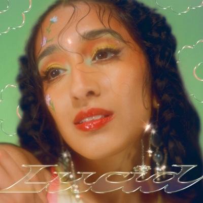 New Album: Raveena - Lucid