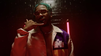 New Video: Runtown – Emotions