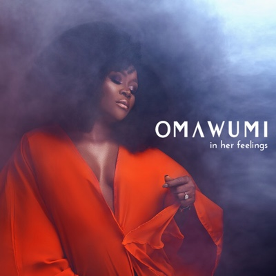 New Music: Omawumi – Without You