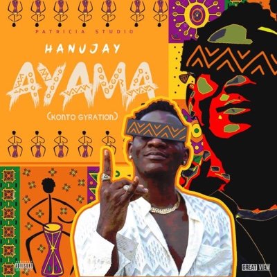New Music: Hanu Jay – Ayama