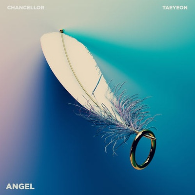 New Music: Chancellor - Angel ft. Taeyeon
