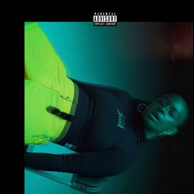 New Music: Jae Stephens - Got It Like That