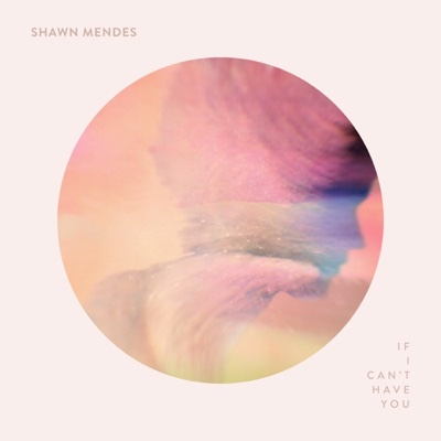 New Music: Shawn Mendes - If I Can't Have You